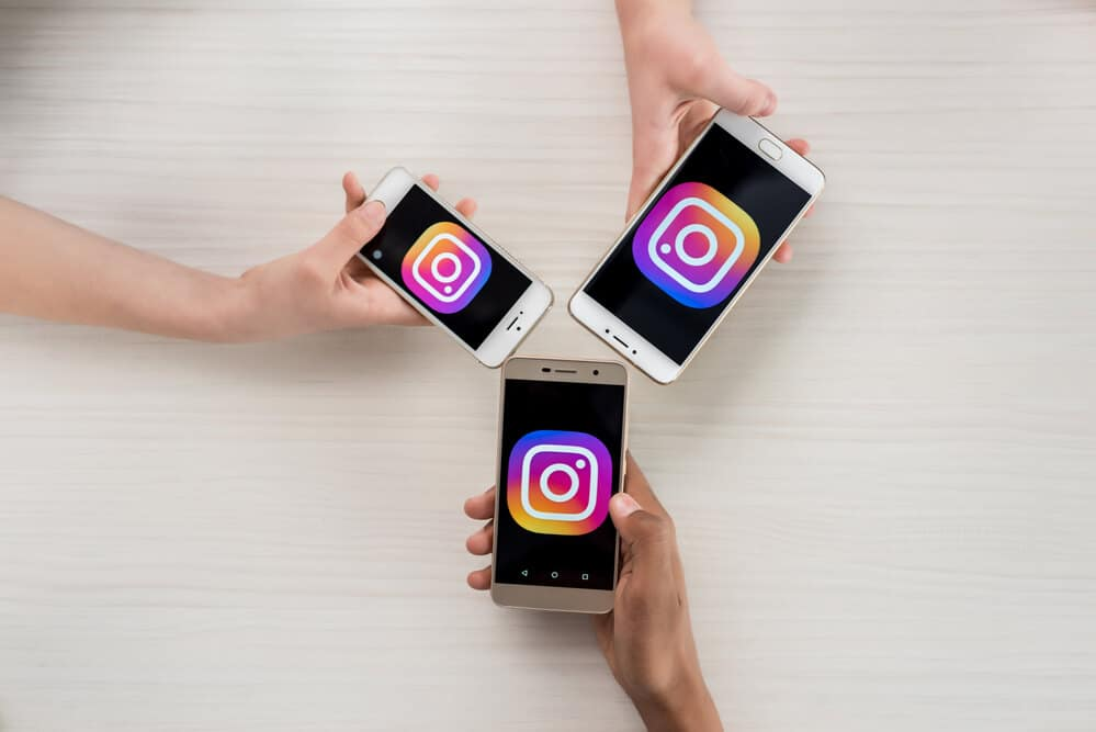 Best Website to Get Free Instagram Followers