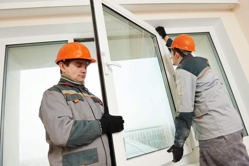Do You Need a Building Permit to Replace Windows