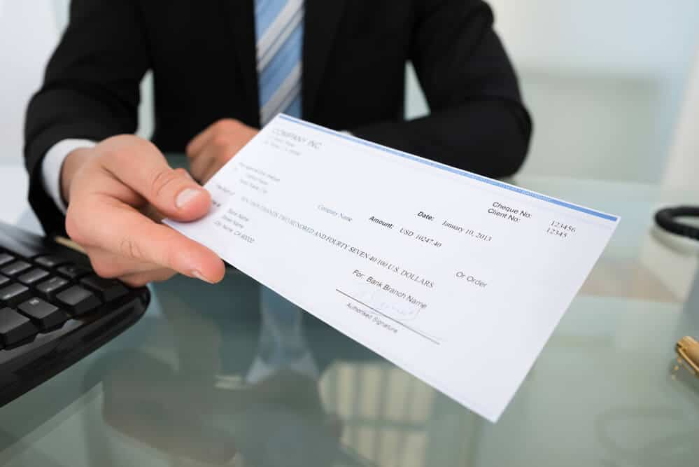 How Much Does a Payroll Company Cost?