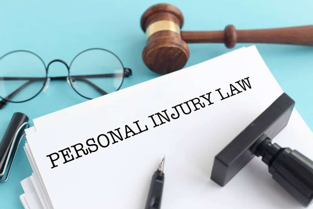 How to Maximize Your Personal Injury Settlement