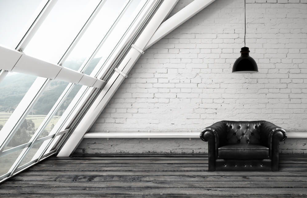 What Are the Most Important Things to Know Before Building a Loft Conversion