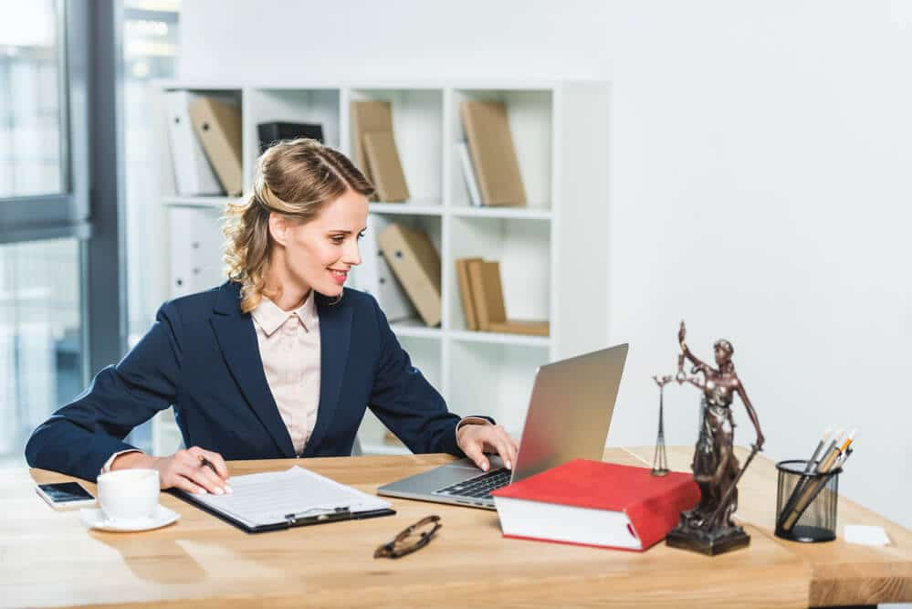 What Do Personal Injury Attorneys Do